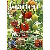 Amazonde Natur Garten Tiere Zeitschriften