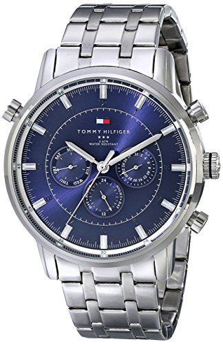 Tommy Hilfiger Watches 1790876