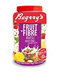#9: Bagrry's Fruit N Fibre Muesli, Mixed Fruit, 1000g