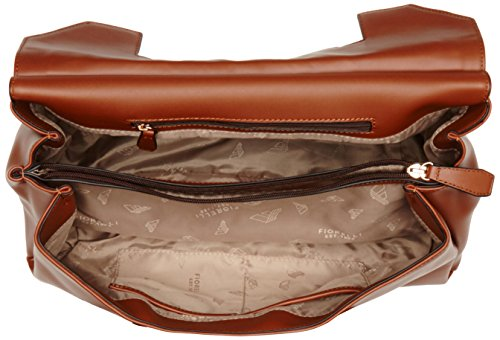 Fiorelli Carlton, Sac Brown (new Tan)