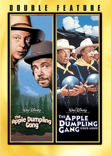apple-dumpling-gang-apple-dumpling-rides-again-import-usa-zone-1