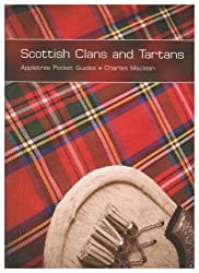 Scottish Clans and Tartans (Appletree Pocket Guide)
