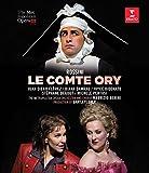 Rossini Comte Ory kostenlos online stream