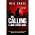 The Calling: A John Luther Novel