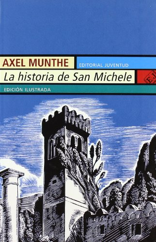 HISTORIA DE SAN MICHELE (Biografias (juventud))
