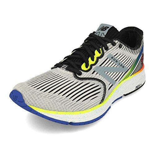 New Balance 890V6 London Marathon Edition Chaussures de Course à Pied pour Femme