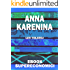 Anna Karenina (eBook Supereconomici)