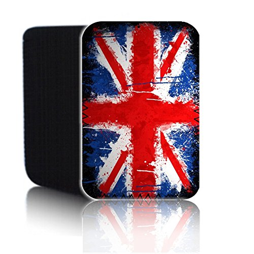 new-quality-neoprene-rubber-protective-pouch-7hd-for-apple-ipad-1-2-3-1st-2nd-3rd-generation-shock-a