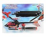 Unbekannt Modell-Hubschrauber