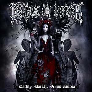 Darkly Darkly Venus Aversa [Import allemand]