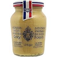 Grey Poupon Mostaza De Dijon (215g)