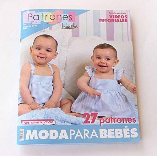 revista-patrones-de-costura-infantil-n-2-especial-bebe-27-modelos-de-patrones-cutting-instructions