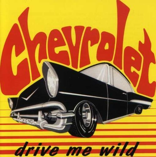 drive-me-wild-by-chevrolet