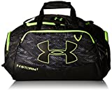 Under Armour Multisport UA Undeniable SM Duffel II Sporttasche, 41 Liter