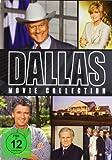 Dallas: Movie Collection [2 DVDs]