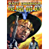 One Man, One Gun (A Storm Family Western Book 5)