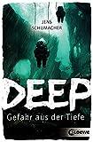 Deep: Gefahr aus der Tiefe bei Amazon kaufen