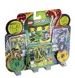 LEGO Ninjago 9579 - Starter Set