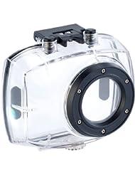 Kit de 4 accessoires pour caméra sport ''DV-1200''