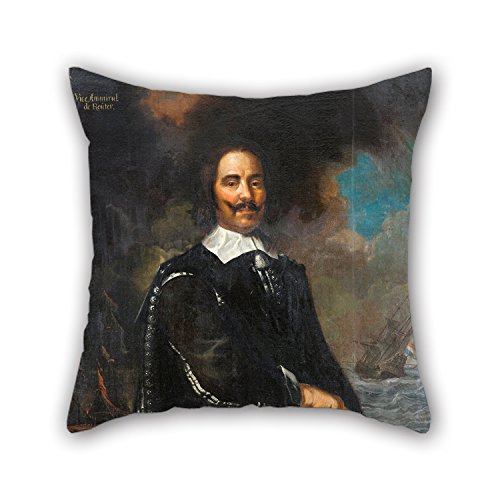 artistdecor-oil-painting-karel-van-mander-iii-michiel-adriaanszoon-reuter-1607-76-cushion-cases-best