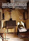 ISBN 9783890945750
