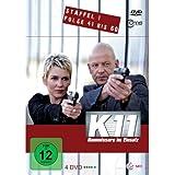 K11 - Staffel 1 Folge 41 bis 60