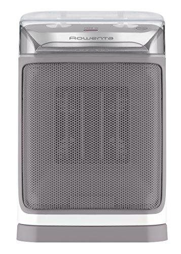 Rowenta SO9280F0 Excel Aqua Safe Keramik-Heizlüfter - 2