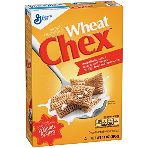 general-mills-cereal-wheat-chex-14-oz
