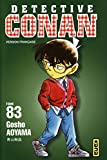 Tome83