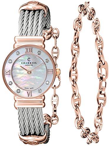 charriol-st-tropez-femme-24mm-saphir-verre-montre-028pd1540552