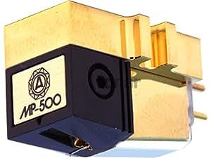 Cellules / Diamants NAGAOKA MP-500