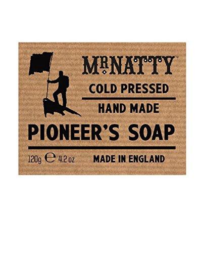 mr-natty-pioneers-soap