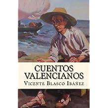 Cuentos Valencianos (Spanish Edition)