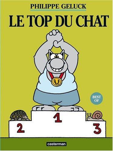 """<a href=""""/node/20119"""">Le top du chat</a>"""