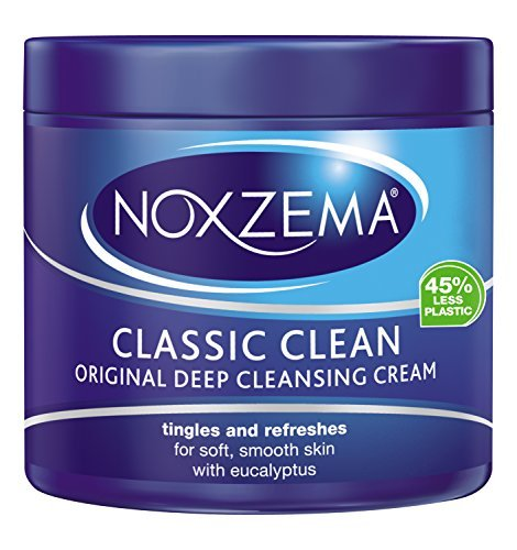 noxzema-classic-clean-cream-original-deep-cleansing-12-oz-by-noxzema