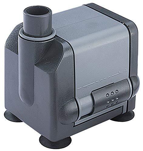 Sicce 921005 Aquarien Universalpumpe Micra 400 Liter/h 6 Watt