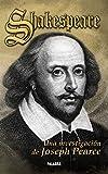 Libros Descargar en linea Shakespeare Ayer y hoy de la historia (PDF y EPUB) Espanol Gratis