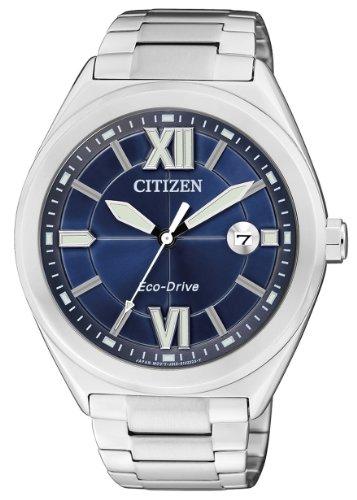 citizen-joy-eco-drive-aw1170-51l-orologio-da-polso-uomo
