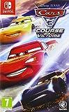 Cars 3 Course Vers La Victoire...