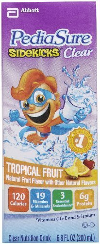 pediasure-sidekicks-shake-tropical-fruit-68-oz-8-pk-by-pediasure
