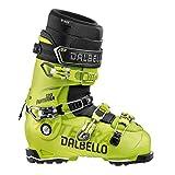 Dalbello Herren Skischuh Panterra 120 I.D. 2018