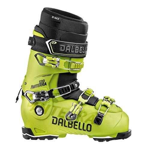 Skischuhe In Großer Von A Auswahl 29 Bis Sportschuhe Z Und Günstig WE2IYDe9H