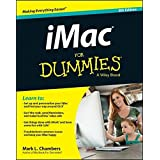 iMac For Dummies by Mark L. Chambers (2014-05-05)