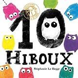 Telecharger Livres 10 hiboux (PDF,EPUB,MOBI) gratuits en Francaise