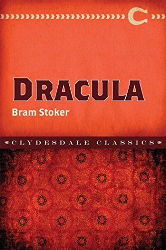 dracula-clydesdale-classics