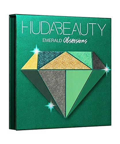 NEW Huda Beauty...