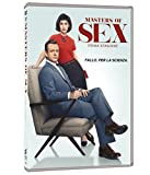 Masters of sex Stagione 01 [Import italien]