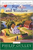 Signs and Wonders (A Harmony Novel)