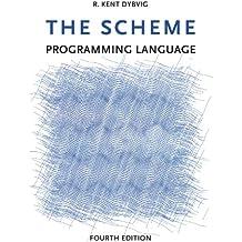 The Scheme Programming Language (MIT Press)