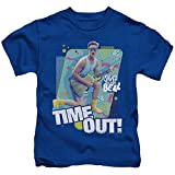 Best 2Bhip Friend T Shirts Kids - Saved By The Bell Teen Sitcom Series Zach Review